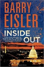 Inside Out a Novel