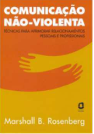 Comunicação Não-violenta