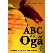 Abc do Ogã. Valor da Curimba na Umbanda