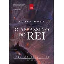 O Assassino do Rei Livro 2