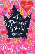 The Princess Diaries 8. After Eight