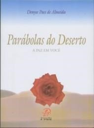 Parábolas do Deserto
