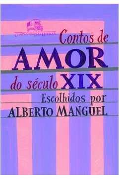Contos de Amor do Século XIX