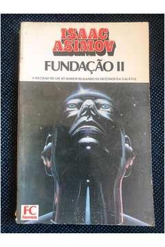 Fundação II
