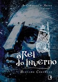 O Rei do Inverno Volume 1