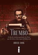 Trumbo a Vida do Roterista Ganhador do Oscar