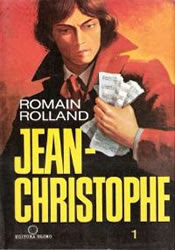 Jean-christophe - Volume 1