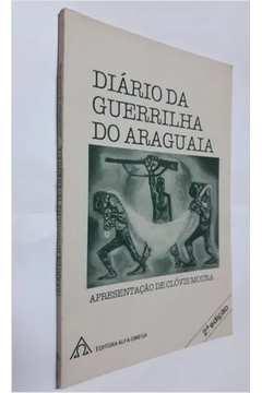 Diário da Guerrilha do Araguaia
