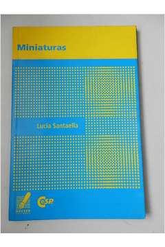 Miniaturas - Ensaios Breves