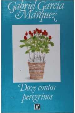 Doze Contos Peregrinos