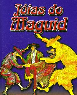 Jóias do Maguid