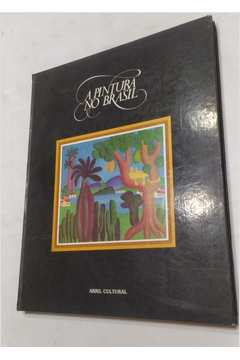 A Pintura no Brasil