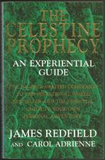 The Celestine Prophecy An Experiential Guide