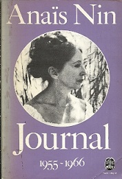 Journal Volume 6