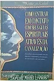 Auditoria da Dívida Externa Questão de Soberania - 1207 de Maria Lucia Fattorelli Carneiro (org) pela Contraponto (2003)