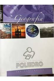 Pré-vestibular - Geografia Livro 2