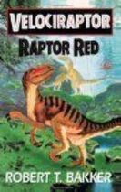 Velociraptor: Raptor Red