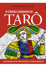O Código Sagrado do Tarô