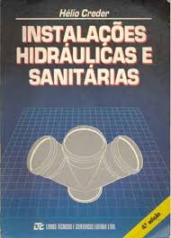 Instalacoes Hidraulicas E Sanitarias Helio Creder Pdf