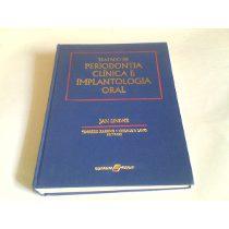 Tratado De Periodontia Lindhe Pdf