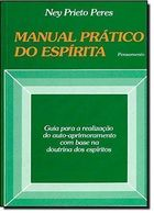Manual Prático do Espirita