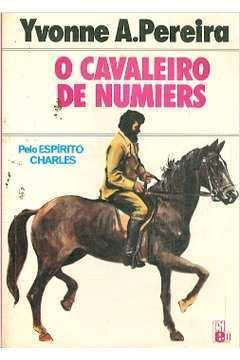 O Cavaleiro de Numiers