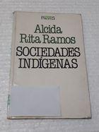 Sociedades Indígenas - Série Princípios