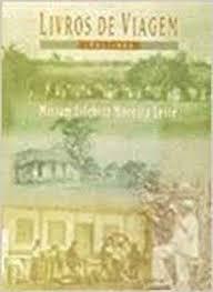 Livros de Viagem 1803 - 1900