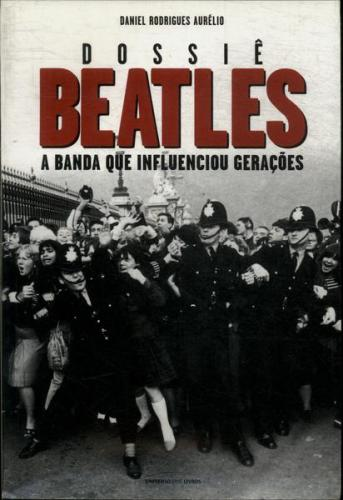 Dossiê Beatles