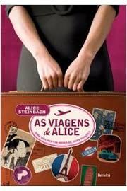 As Viagens de Alice