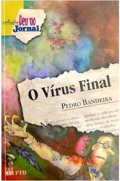 O Vírus Final