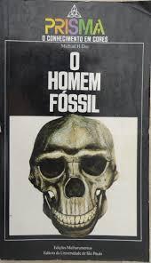 O Homem Fóssil