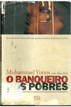 O Banqueiro dos Pobres