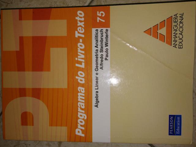 Algebra Linear Steinbruch Winterle Pdf Software