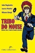 Tribo do Mouse