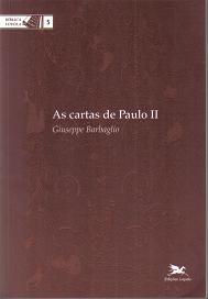 As Cartas de Paulo II