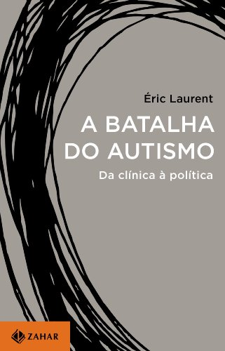 A Batalha do Autismo
