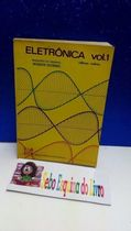Eletronica Vol 1(foto Real)