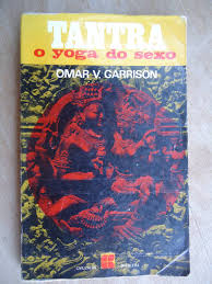 Tantra o Yoga do Sexo