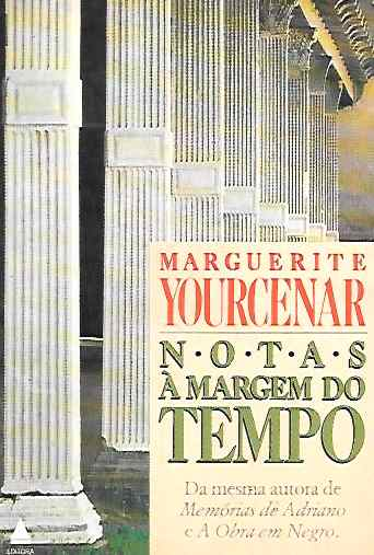 Notas à Margem do Tempo