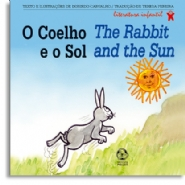 O Coelho e o Sol - the Rabbit and the Sun