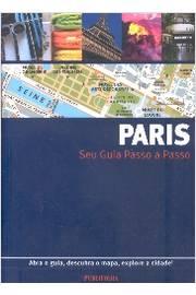 Paris Seu Guia Passo a Passo