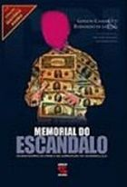 Memorial do Escandalo