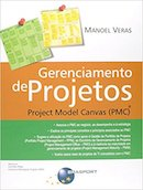 Gerenciamento de Projetos - Project Model Canvas