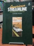 American Streamline - Connections