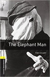 The Elephant Man - Stage 1
