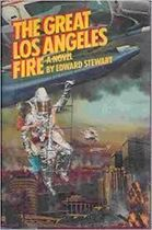 The Great los Angelis Fire