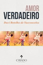 A Good Woman de Danielle Steel pela Delacorte Press (2008)