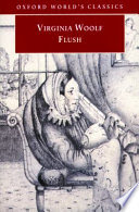 Flush (oxford Worlds Classics)