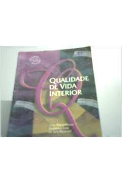 07257e0257e Memórias Póstumas de Brás Cubas